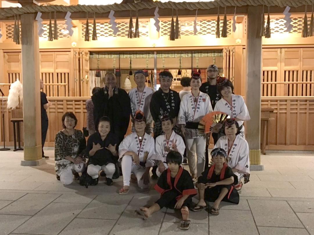 2019方違神社 2