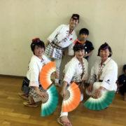 関西ベトナムデイズ2018in堺